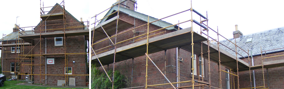 http://www.border-roofing.co.uk/wp-content/uploads/2011/05/border-roofing-home-5.jpg